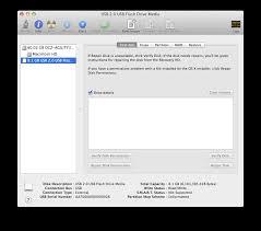 reset nvram yosemite terminal how to install os x yosemite using clover tonymacx86 com