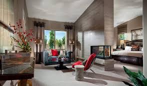 new luxury homes in northwest las vegas