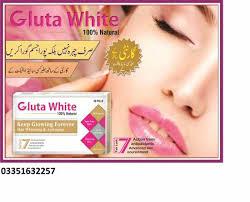Gluta Skin Care best for fairness gluta white soap in pakistan skin care in