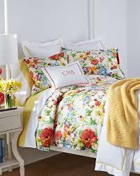 923 best bedroom images on pinterest bedroom ideas master