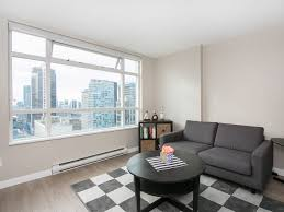 1 Bedroom Plus Den Meaning Vancouver Downtown One Bedroom Condos For Sale U203a Vancouver