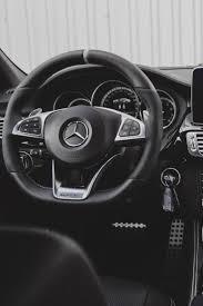 lexus auto wreckers melbourne 42 best hsv u0026 holden u0027s images on pinterest muscle cars v8