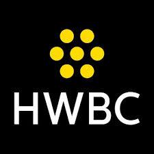 Armchair Pundit Hwbc Hwbcireland Twitter