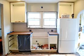 Cost To Install Kitchen Cabinets Labor Cost To Install Kitchen Cabinets 22 With Labor Cost To