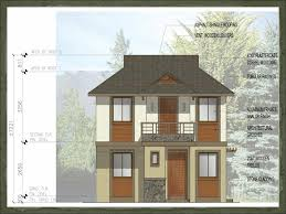 House Design Samples Philippines House Designs Philippines With Floor Plans Amazing House Plans