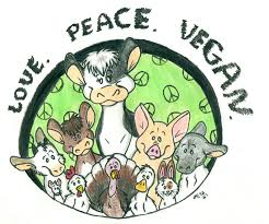 vegan s day world vegan day by socksthemutt on deviantart