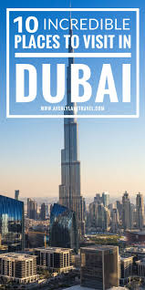 Indiana is it safe to travel to dubai images 132 best middle east images middle east places and jpg