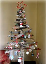 Christmas Tree Ornament Display Christmas Wooden Christmas Tree Stand Free Patterns Wood Diy