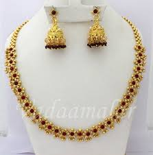beautiful necklace designs images Beautiful gold necklace designs indian gold necklaces designs 93 jpg