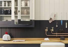 diy kitchen cabinet ideas 10 diy kitchen cabinet ideas