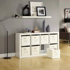 White Office Furniture Bayside Furnishings Office Furniture Costco