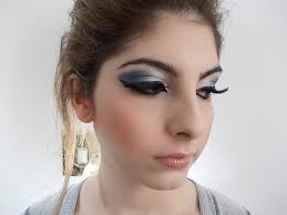 makeup classes boston best makeup classes boston for you wink and a smile