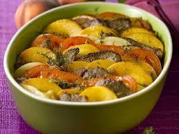 recettes de cuisine fran軋ise facile recettes de cuisine fran軋ise facile 28 images recettes de