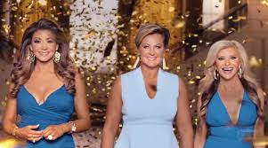 Housewives The Real Housewives Of Melbourne U0027 Season 3 Promises A New