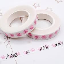 Decorative Scotch Tape Wholesale Pink Masking Tape Online Buy Best Pink Masking Tape