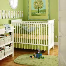 Nursery Decor Blog by Church Nursery Tips Home Decor Blog Church Nursery Decorating