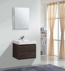 25 best bathroom cabinets ikea ideas on pinterest ikea bathroom