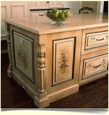 Where To Buy Old Kitchen Cabinets Decorating Old Kitchen Cabinets Kitchen Cabinet Depot