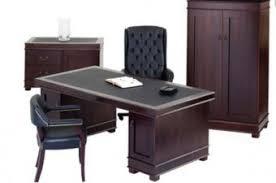 Partner Desk For Sale Executive Desks Office Desks Office Group