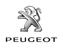 maserati logo vector dicas logo peugeot logo