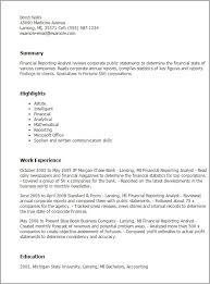 data warehousing resume sample business intelligence data