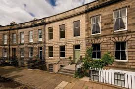 3 Bedroom Flats For Sale In Edinburgh Properties For Sale In Edinburgh City Centre Flats U0026 Houses For