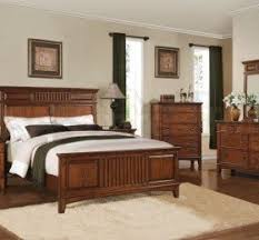 mission style furniture bedroom set centerfieldbar com
