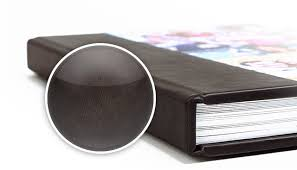 Thompson Products Inc Photo Albums Montage Effortless Photo Books Made With Love