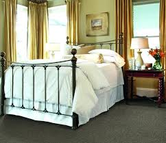 carpet for bedrooms type of carpet for bedroom best type of carpet for and bedrooms