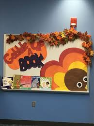 461 best thanksgiving images on kindergarten literacy