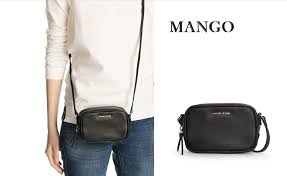mng by mango mng mango small sling cross bag end 4 4 2019 2 15 pm