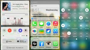 ios for android best ios theme for android 2017 february mi