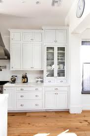 Kitchen Cabinet Fronts Delightful Kitchen Cabinet Mill Company Cheap Cabinet Fronts