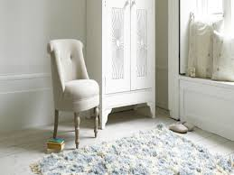 small bedroom chair marvelous chairs for small spaces small
