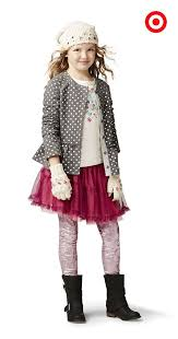 Target Halloween Costumes Girls 114 Kids Style Images Kid Styles Kids Fashion