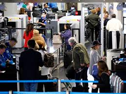 thanksgiving 2017 chicago airports among most delayed chicago
