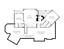 Cottage Floor Plan by Cottage House Floor Plans House Floor Plan With Modern Theme