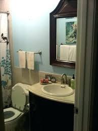 small bathroom color ideas bathroom with no windows getanyjob co