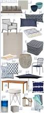 Target Com Outdoor Furniture by The Patio Makeover Emily Henderson Patio Makeover Patios And