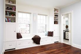 Storage Bench For Bedroom 50 Awesome Storage Bench Design For Your Home Top Home Designs