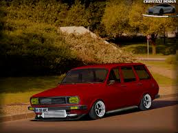 renault 4 tuning renault 12 tl wagon tuning by cristixxz on deviantart