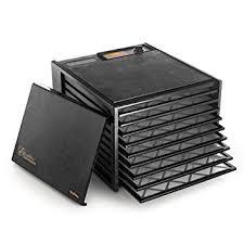 amazon black friday 2012 deutschland excalibur 3900b 9 tray deluxe dehydrator black amazon co uk