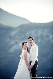 photographe mariage annecy amandine foutrier photographie photographe de mariage
