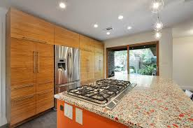 recycled glass countertops dallas great glass recycled surfaces