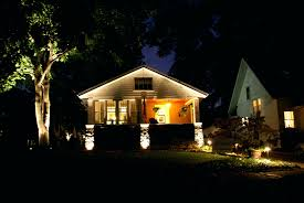 How To Install Low Voltage Led Landscape Lighting Unique Low Voltage Led Landscape Lighting Images 23 Photos