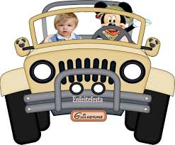 safari jeep clipart number 70 clipart