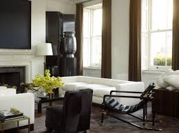 chic living room 20109