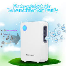 dehumidifier electricity consumption energy star humidifiers