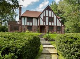 Victorian Cottage For Sale by New Rochelle Real Estate New Rochelle Ny Homes For Sale Zillow