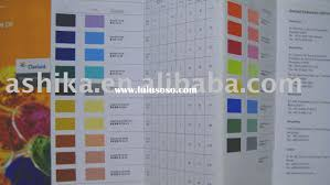 berger paints colour shades berger paints trinidad color chart numberedtype